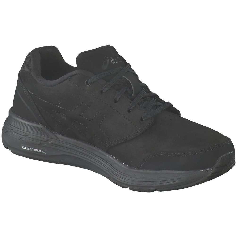 Asics - Gel-Odyssey WR Walking - schwarz   Schuhcenter.de