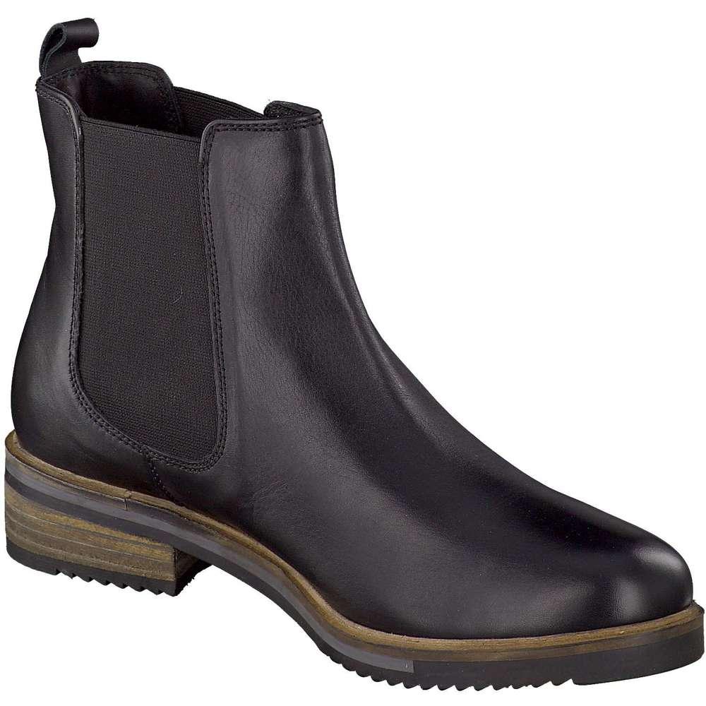 leone damen chelsea boots in urban reduziert bei. Black Bedroom Furniture Sets. Home Design Ideas
