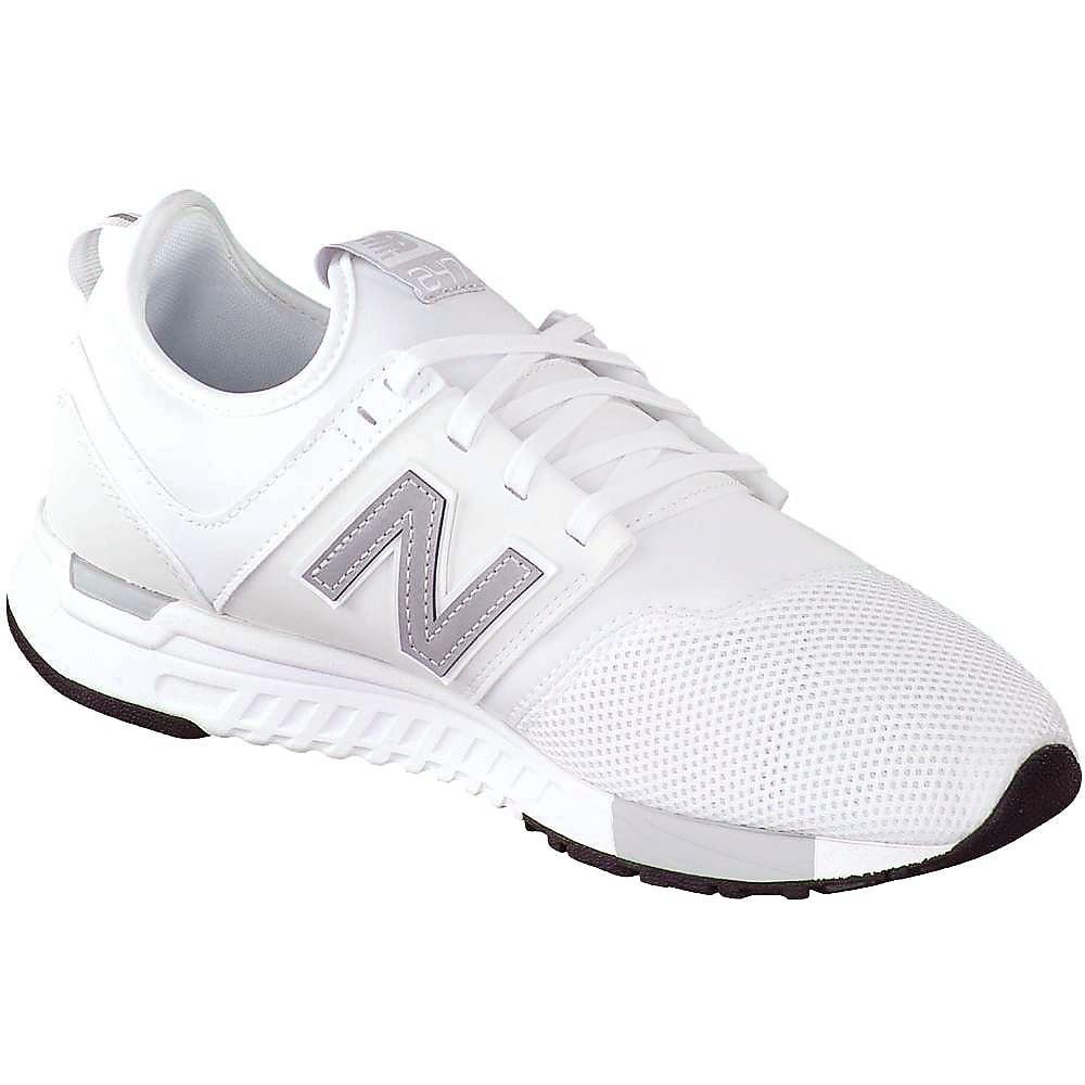 New Balance - MRL 247 Sneaker - weiß | Schuhcenter.de