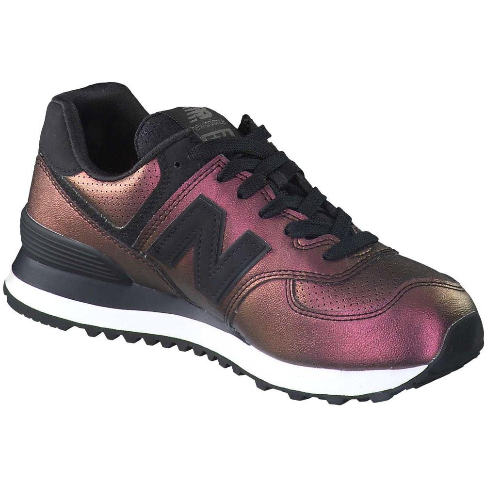 new balance wl574 ksb Shop Clothing & Shoes Online