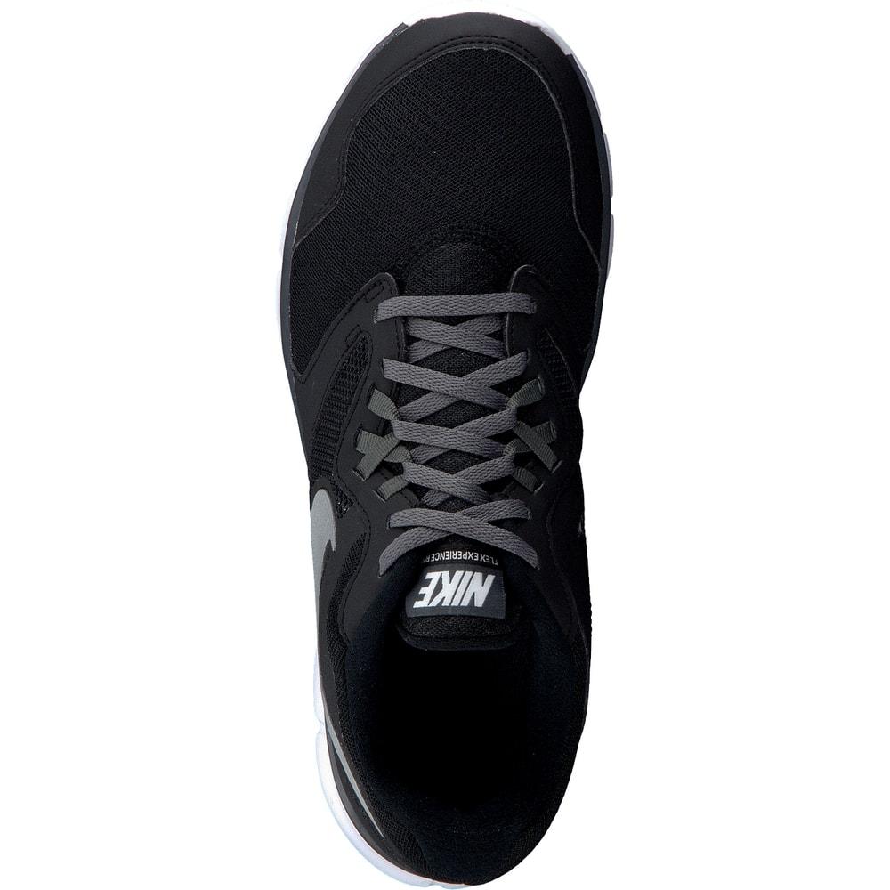 Nike Rn 3