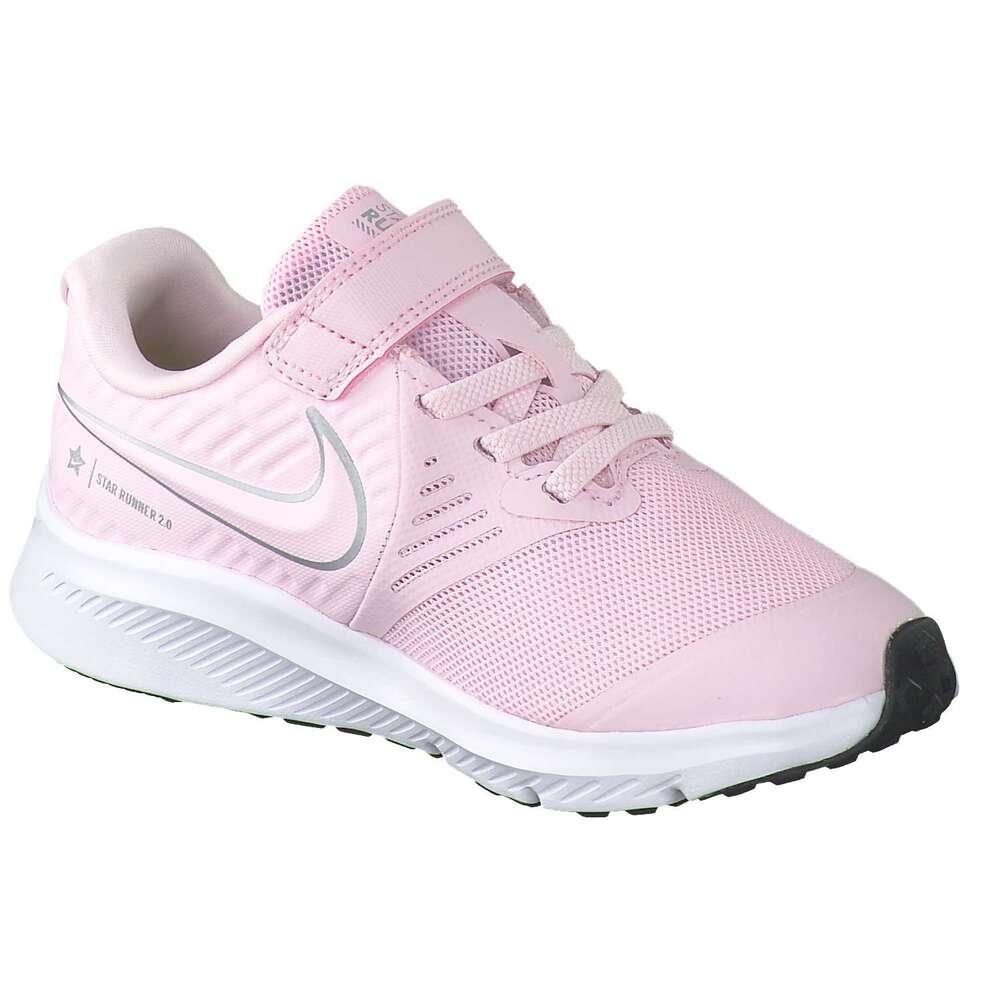 Damen Nike Laufschuh Star Runner (PSV) | 00823229288116