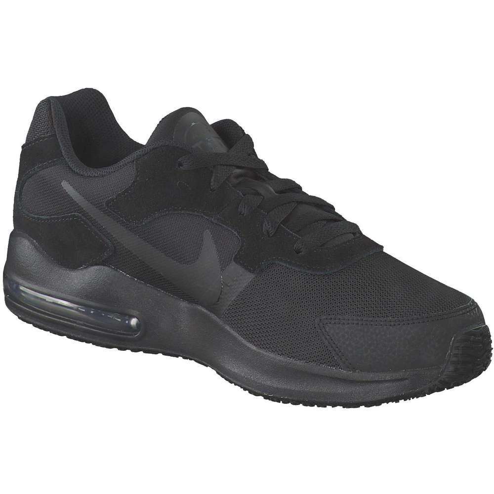 Nike Air Max Guile ab 54,95 € | Preisvergleich bei