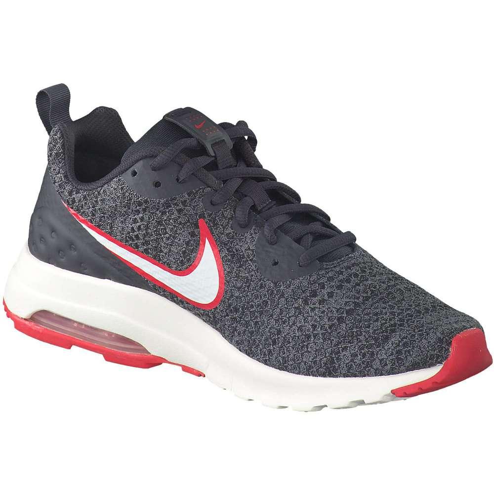 Nike Sportswear Air Max Motion LW LE Sneaker grey