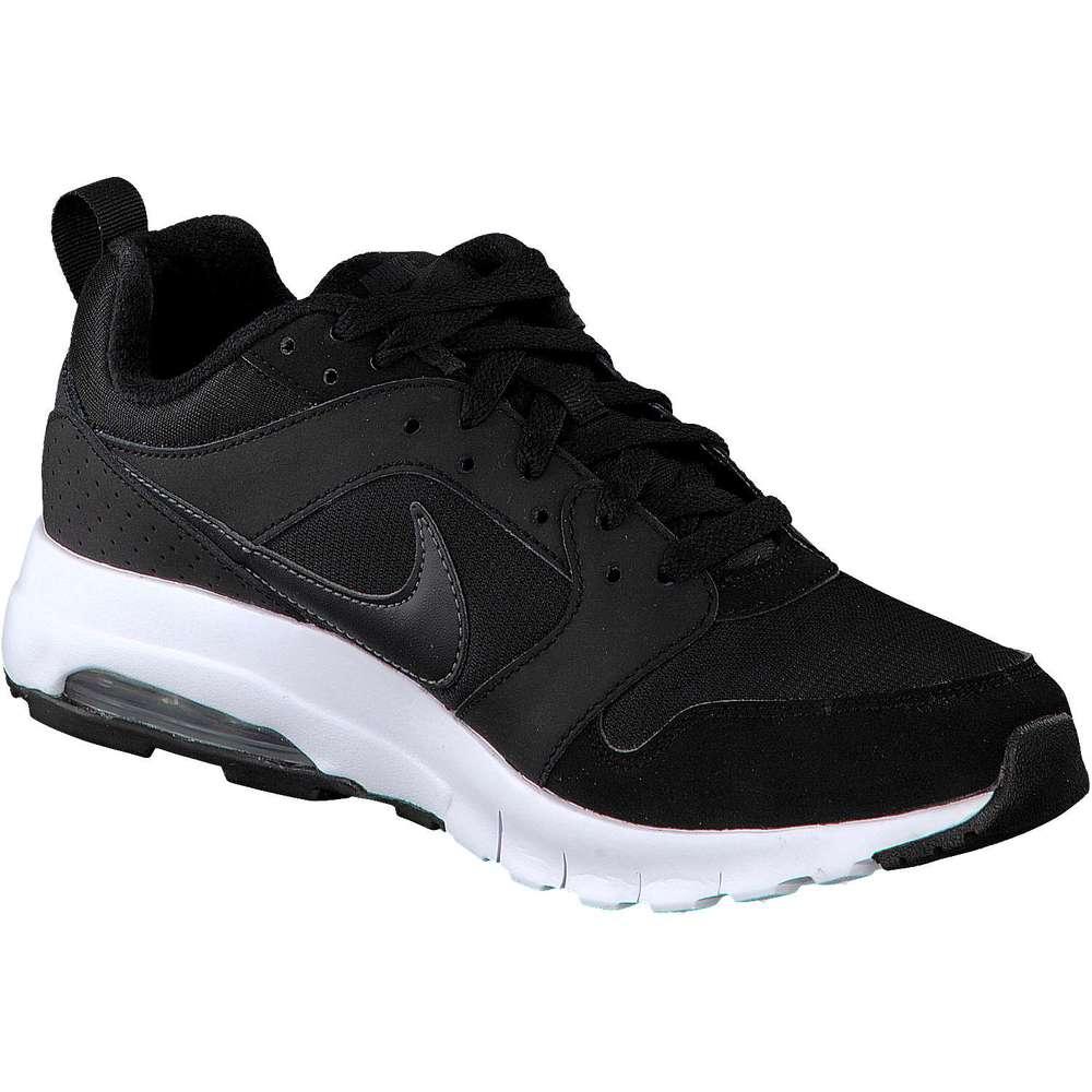 Nike Sportswear Nike Air Max 16 schwarz