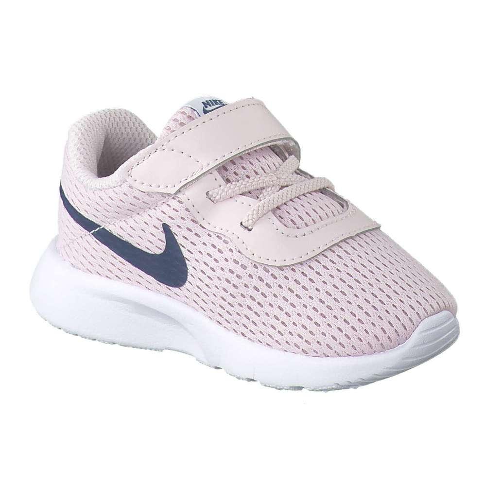 Nike Sportswear - Tanjun GTV - rosa | Schuhcenter.de