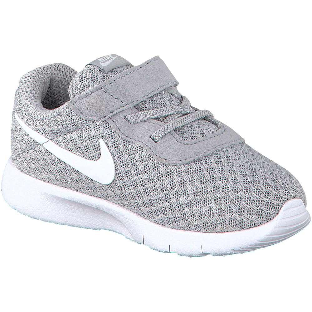 meet 6da0e 8ce42 ... spain nike tanjun kinder graukinder sneaker low nike sportswear nike  tanjun gs grau 7hj99032865 ee576 00663