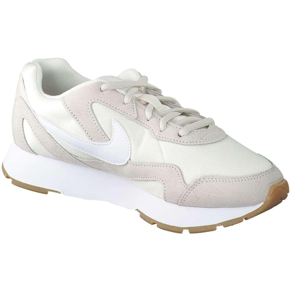 Nike WMNS Delfine Sneaker beige ❤️ |