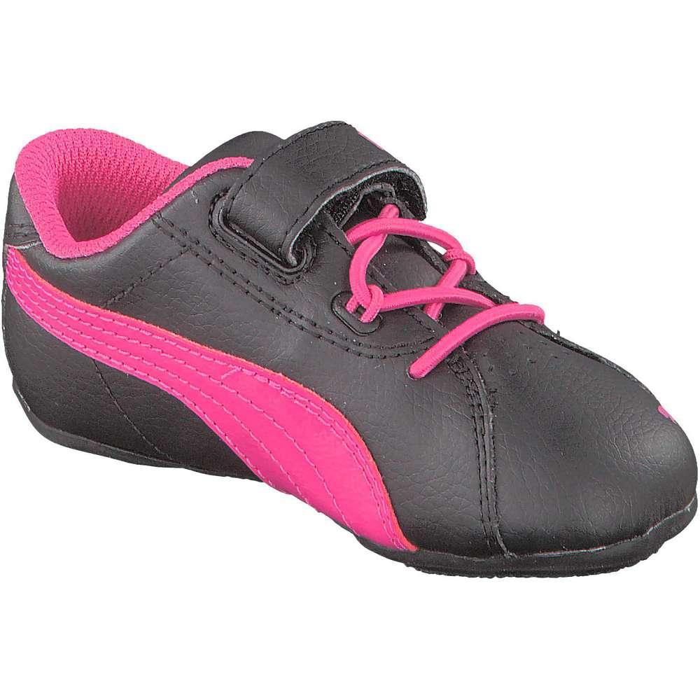 puma sneaker janine dance
