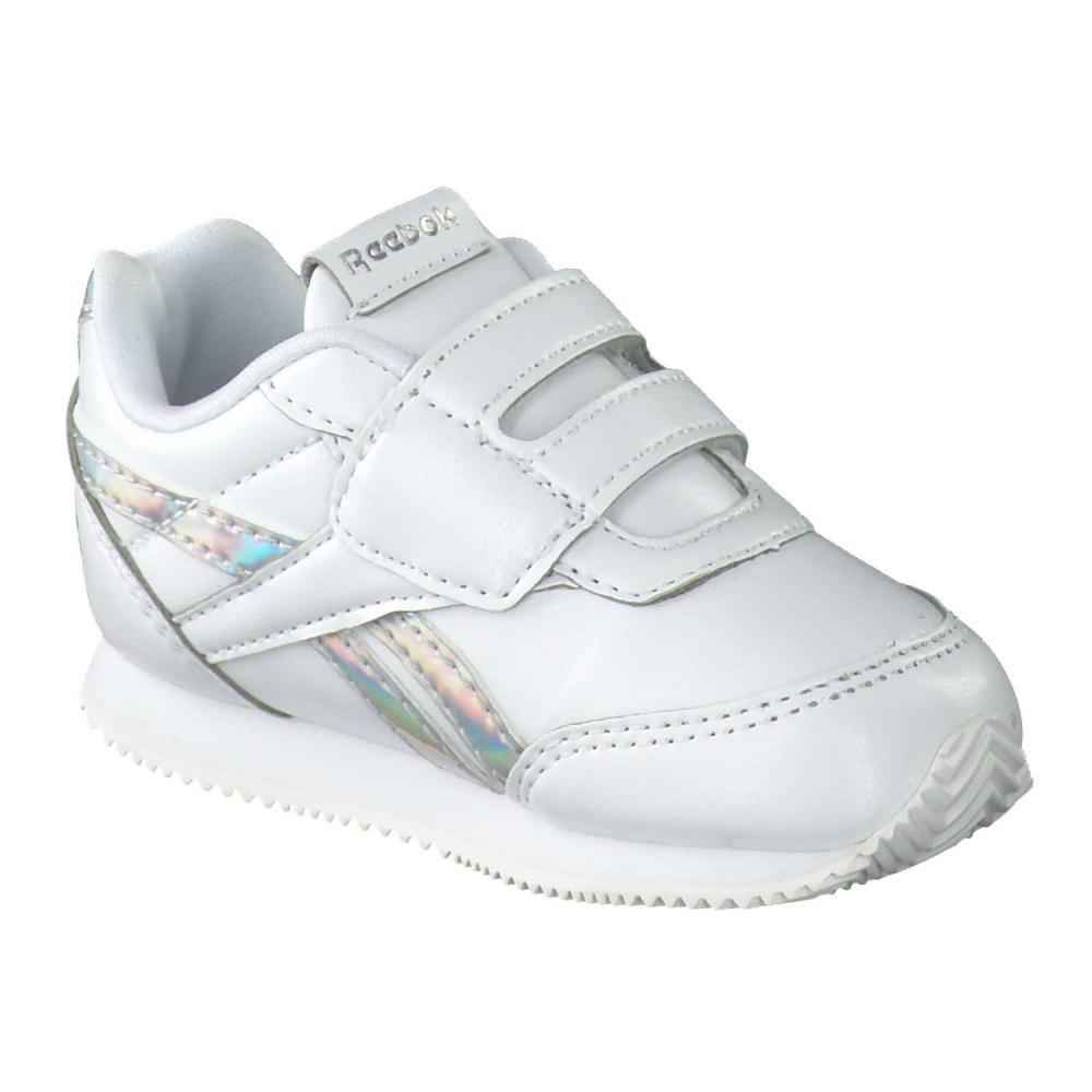 Reebok Royal CLJOG 2 KC Sneaker weiß ❤️ |