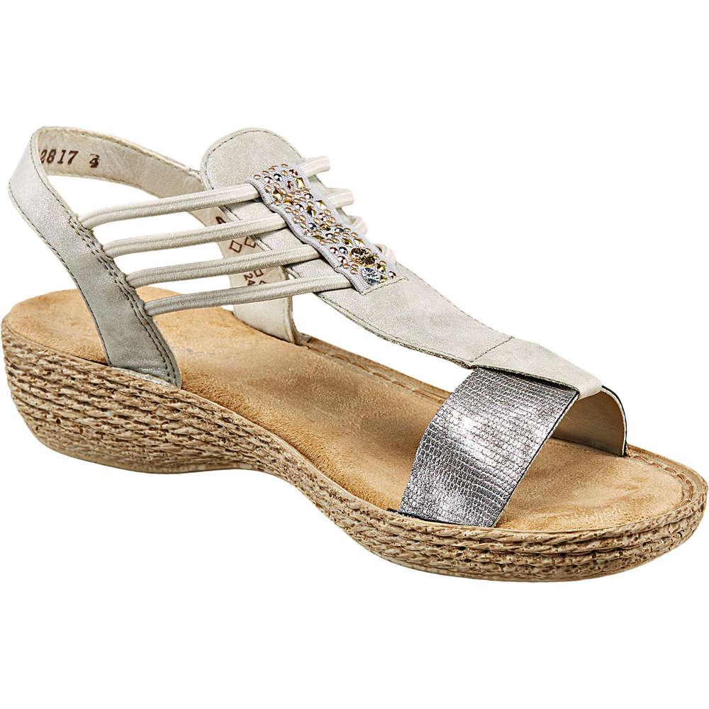rieker sandalen reduziert rieker damen rieker sandalen weiss 20 reduziert rieker damen rieker. Black Bedroom Furniture Sets. Home Design Ideas