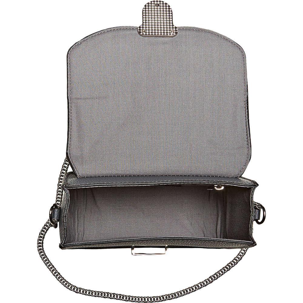 oliver tasche grau s oliver tasche grau 29 95 39 99 inkl gesetzl. Black Bedroom Furniture Sets. Home Design Ideas