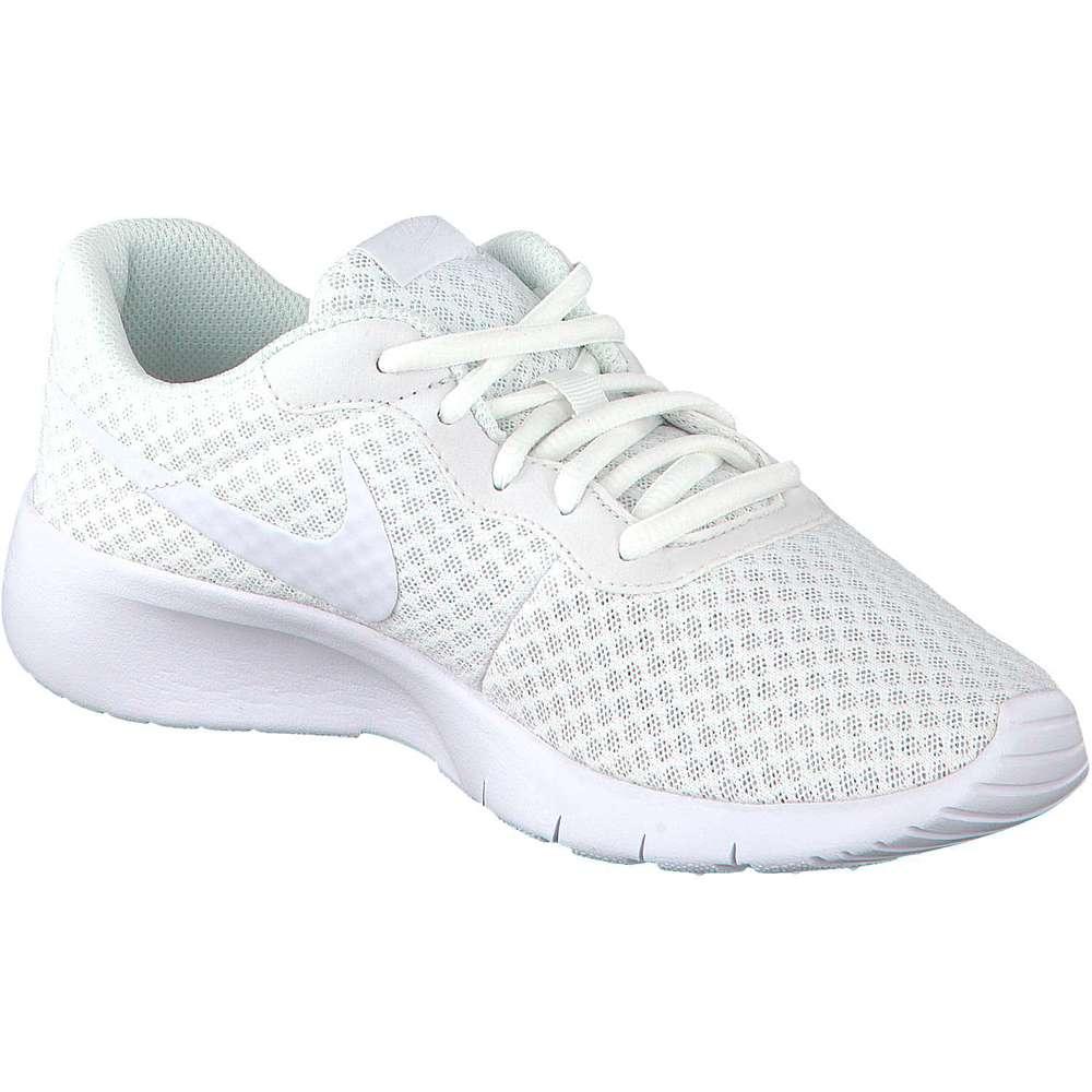 big sale 9152b ddaa7 ... Nike Sportswear Tanjun (GS) weiß ...