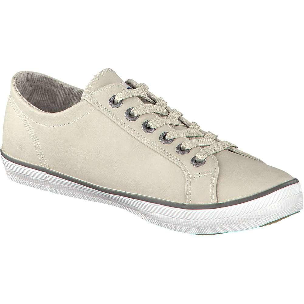 tom tailor sneaker lightgrey tom tailor sneaker lightgrey 29 95 39 95. Black Bedroom Furniture Sets. Home Design Ideas