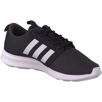 adidas neo CF Swift Racer Sneaker