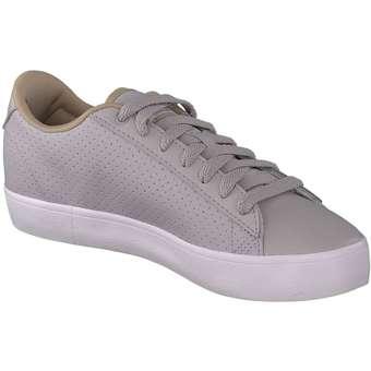 adidas neo Cloudfoam DailyQT CL W Sneaker