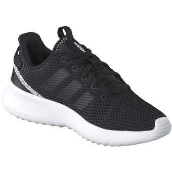 adidas neo Cloudfoam Racer TR W Sneaker