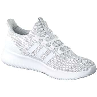 adidas neo Cloudfoam Ultimate Sneaker