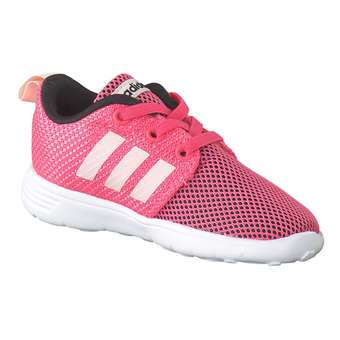 adidas neo Swifty Inf Sneaker