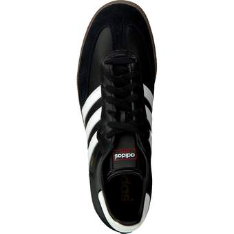 adidas performance Samba Leather