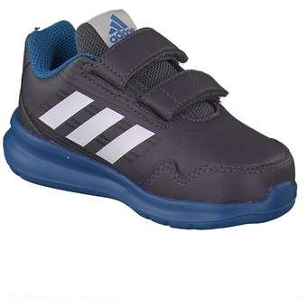 adidas performance AltaRun CF I Sneaker
