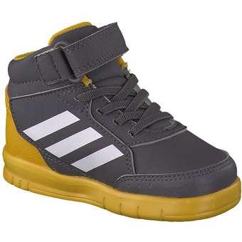 adidas performance AltaSport Mid EL I Sneaker