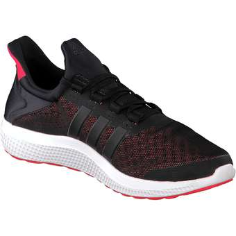 adidas performance Climacool sonic m