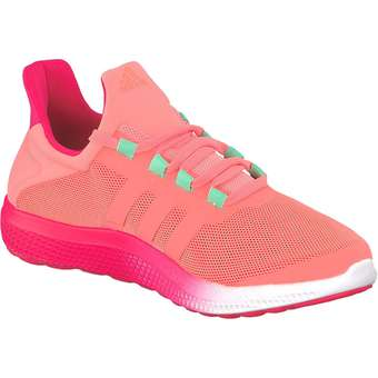 adidas performance Climacool sonic w