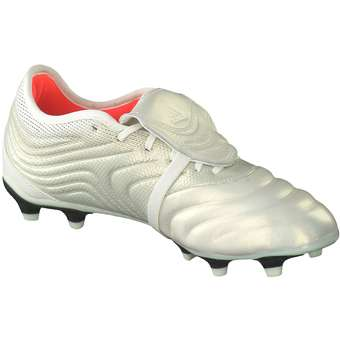 adidas performance Copa Gloro 19.2 FG