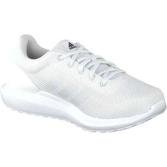 adidas performance Cosmic M
