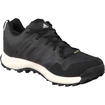 adidas performance Kanadia 7 TR GTX