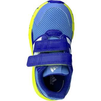 adidas energie sport 26 freizeitschuh: