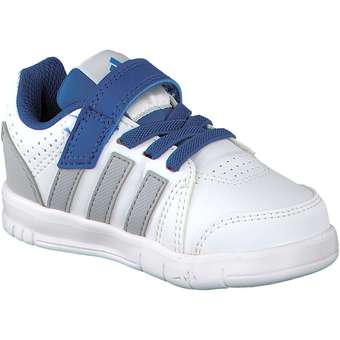 adidas performance LK Trainer 7 EL I