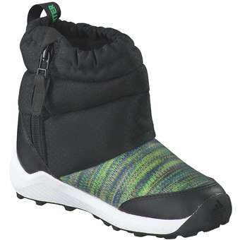 adidas performance RapidaSnow BTW I Outdoor schwarz