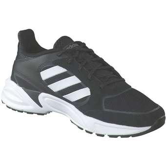 adidas 90s Valasion Sneaker