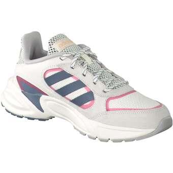adidas 90s Valasion Sneaker weiß
