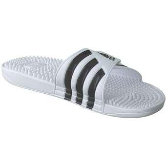 adidas Adissage Badepantolette