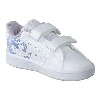 adidas Advantage I Sneaker