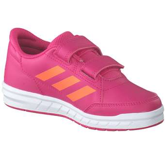 adidas AltaSport CF K Sneaker pink