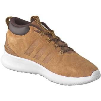 adidas - CF Racer Mid WTR Sneaker - braun