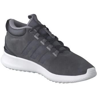 adidas CF Racer Mid WTR Sneaker grau