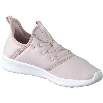 adidas Cloudfoam Pure Sneaker rosa