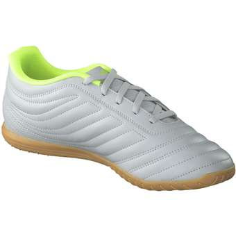 adidas Copa 20.4 IN Fußball