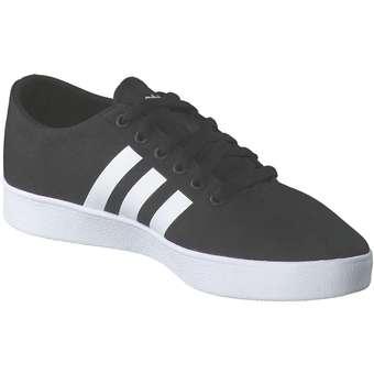 adidas Easy Vulc 2.0 Sneaker