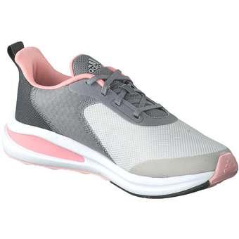 adidas FortaRun K Sneaker