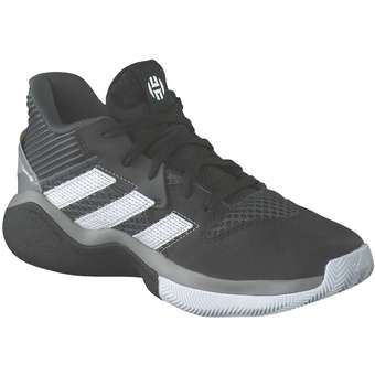 adidas Harden Stepback Jr. Basketball