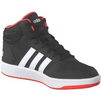 adidas Hoops Mid 2.0 K Sneaker