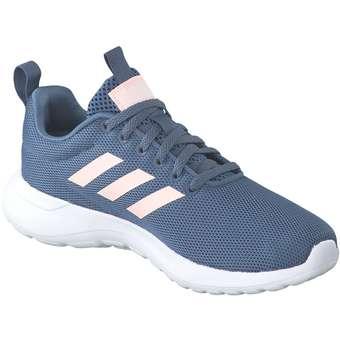 adidas - Lite Racer CLN W Sneaker - blau