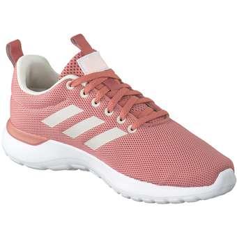 adidas - Lite Racer CLN W Sneaker - pink