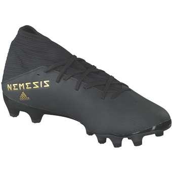 adidas Nemeziz 19.3 MG Fußball